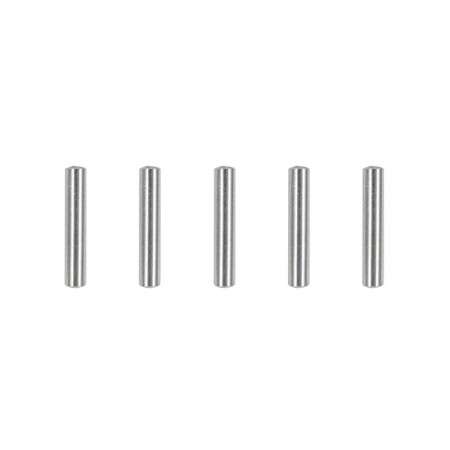 Clips fijadores de 3 x 16 mm para Zodiac Vortex R0567800