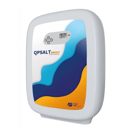 Clorador salino QP Salt Bright Uno