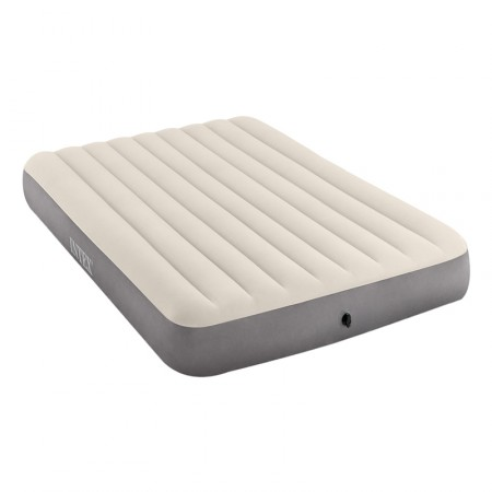 Cama de aire Dura-Beam Standard