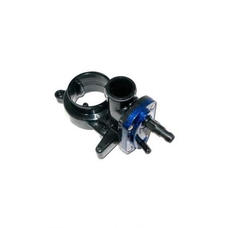 Colector WMS junta tórica Polaris 3900 Sport W7640030