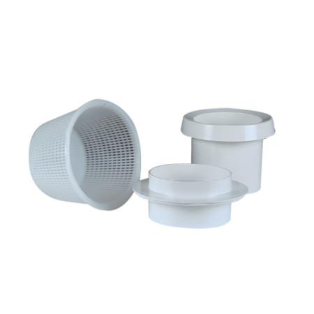 Conjunto flotador de ABS AstralPool