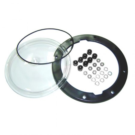 Conjunto tapa filtro Atlas AstralPool 4404190325