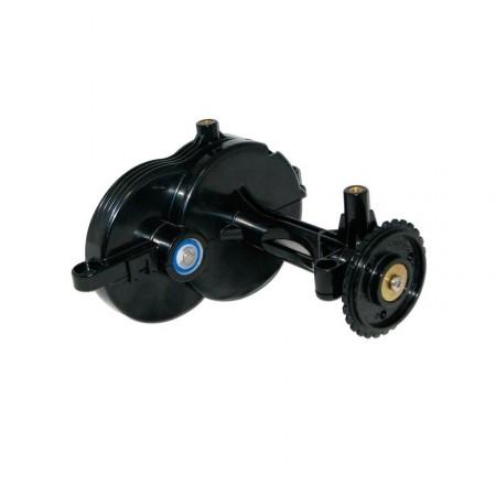 Conjunto transmisión Polaris 3900 Sport W7640025