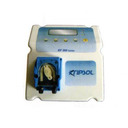 Control de pH y Redox SCK
