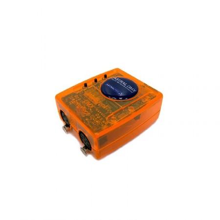 Controlador DMX PRO AstralPool