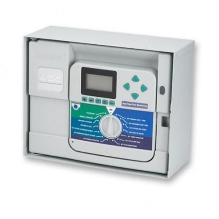 Controlador conexión dos hilos ACC DECODER
