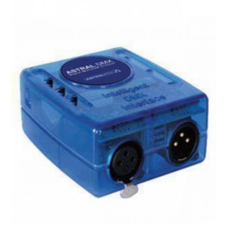 Controlador DMX de AstralPool