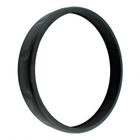 Cubierta rueda W2104A Zodiac Vortex 1