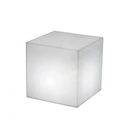 Cubo Decorativo Mueblo