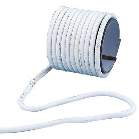 Cuerda y cables corcheras Astralpool