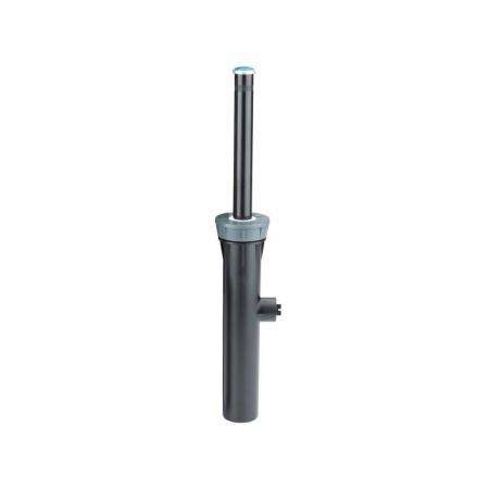 Difusor Hunter Pro-Spray PRS40 MP Rotator