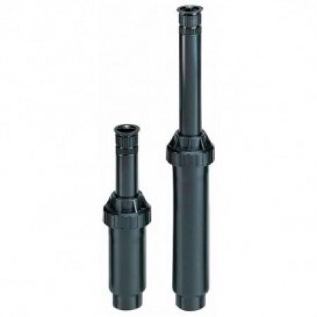 Válvula antidrenaje para difusor UNI-Spray Kit US-SAM