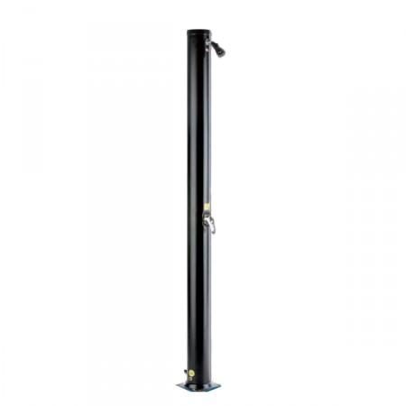 Ducha Solar de PVC 38L