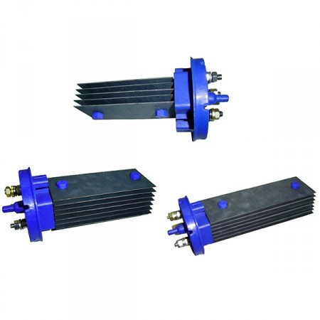 Electrodo Astralpool Smart Plus pH
