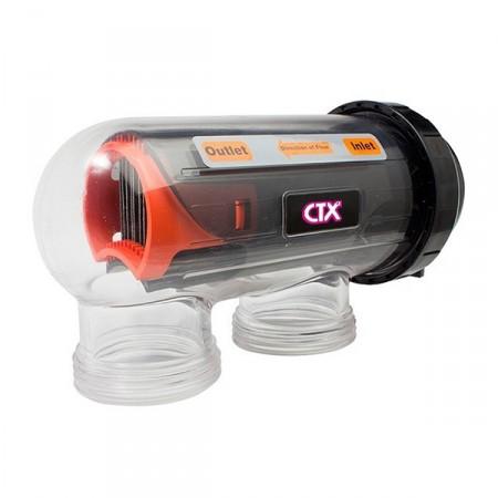 Electrodo Célula Salt Expert Certikin