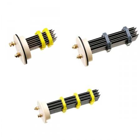 Electrodo Astral Sel Basic