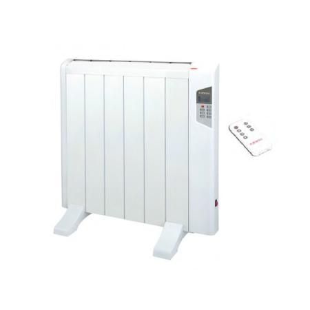 Emisor térmico JET 900 Jocel