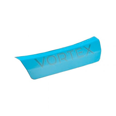 Empuñadura Zodiac Vortex OV R0808500