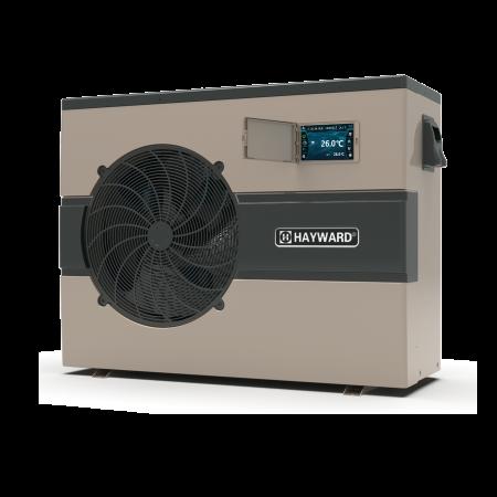 EnergyLine Pro Inverter Bomba de calor