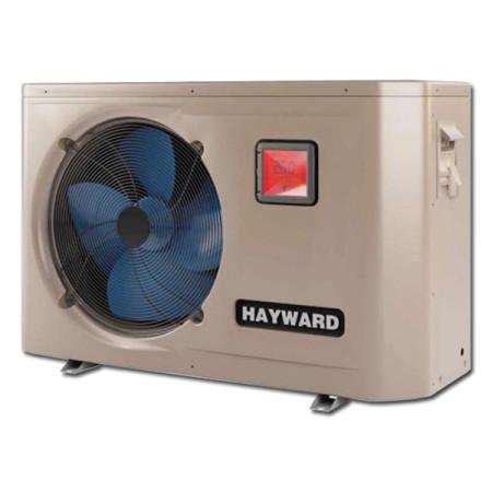 Bomba de Calor Energyline PRO de Hayward