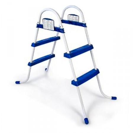 Escalera para piscina Bestway 76 cm 58046