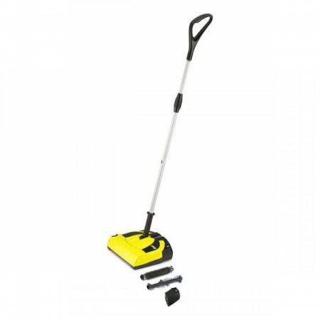 Escoba eléctrica Karcher K55 Plus