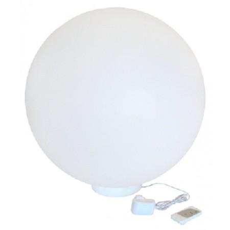 Esfera Decorativa Luminosa Mueblo-1
