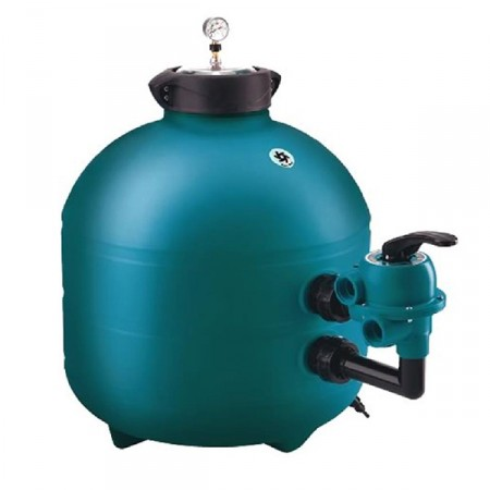 Filterkit Base Espa