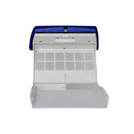Filtro AS1051310 Pulit Advance AstralPool