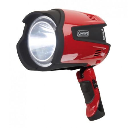 Foco LED alta potencia CPX 6 Coleman