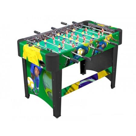 Futbolín Copa Brasil