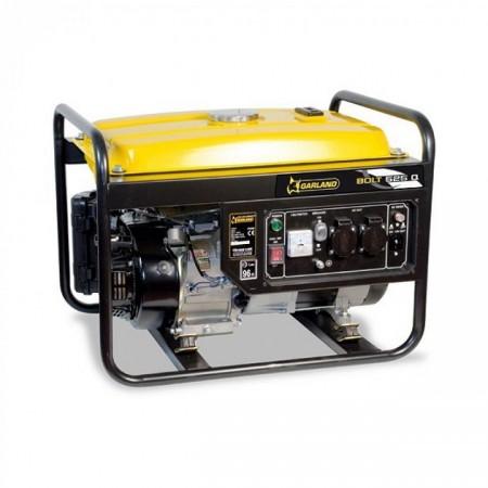 Generador Bolt 525 Q-1