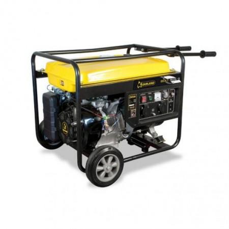 Generador Bolt 925 Q-1