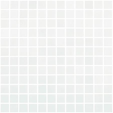 Gresite Blanco serie Niebla