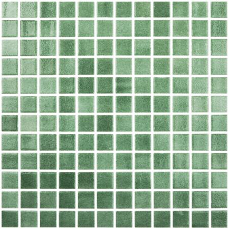 Gresite color verde serie Niebla