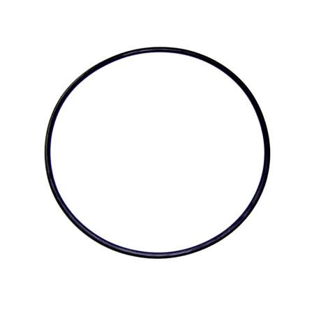 junta-torica-180x5-4405010440-astralpool