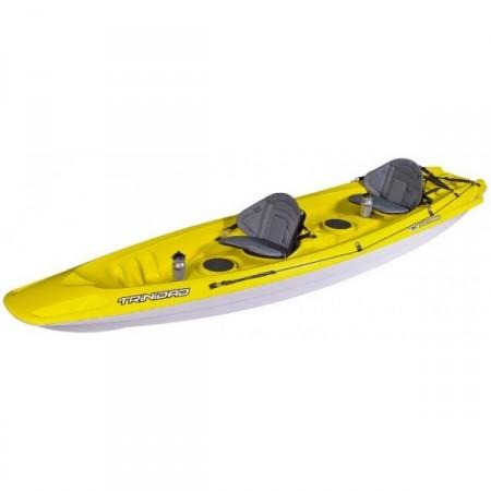Kayak Rígido Bic Trinidad-1