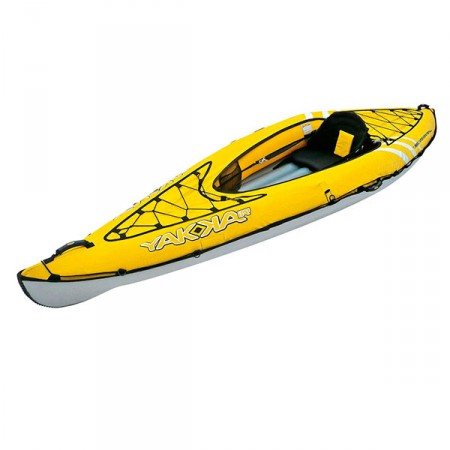 Kayak Hinchable Yakkair Lite 1