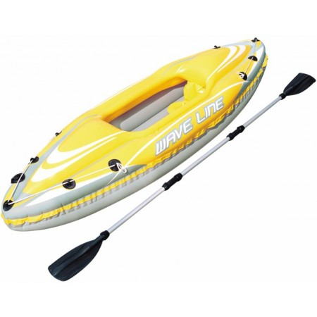 Kayak Hydroforce Individual-1