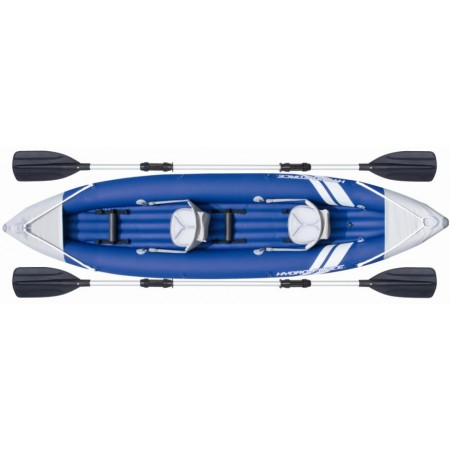 Kayak Hydroforce Wave Line-1