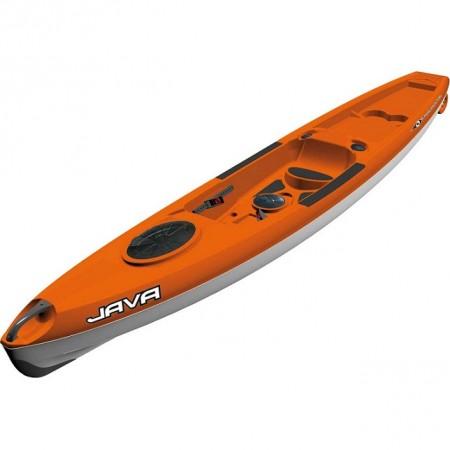Kayak Rígido Bic Java Touring-1