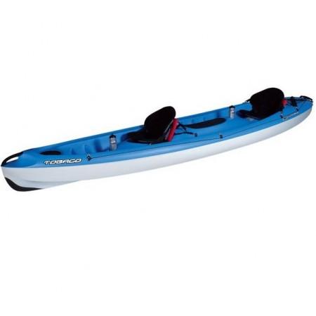 Kayak Rígido Bic Tobago-1