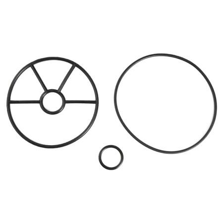 Kit juntas válvula selectora 1 1/2 Astralpool 4404121105