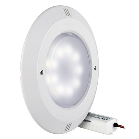 LumiPlus V1 PAR56 LED Astralpool