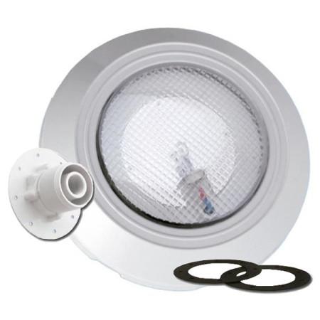 Lámpara halógena kripsol 100W - Fijación Liner