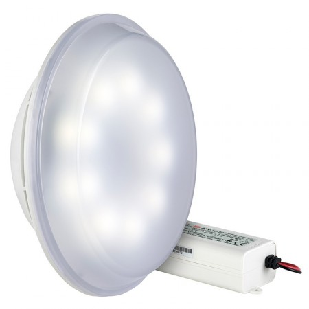 Lámpara LumiPlus V1 PAR56 LED Astralpool