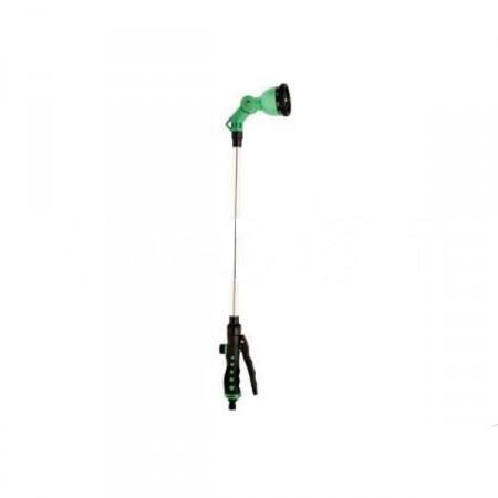 Lanza riego 66cm 10 posiciones Cofan