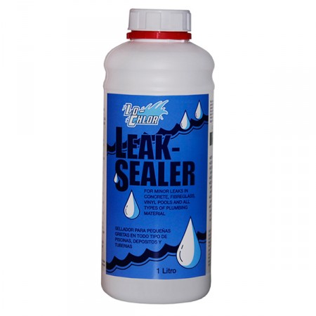 Sellador de fisuras K2O Leak Sealer
