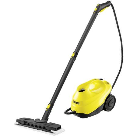 Limpiadora Karcher SC3