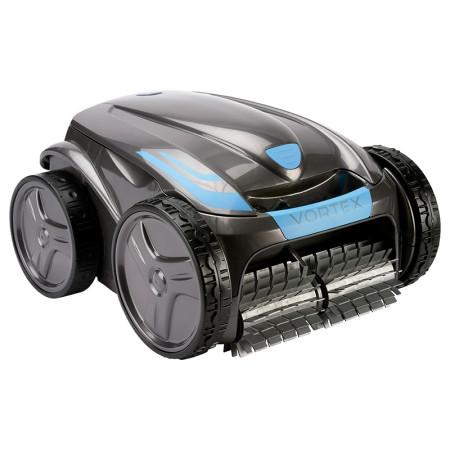 Limpiafondos Vortex OV 5200 4WD